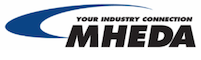 MHEDA - Connecting the Material Handling Business Community