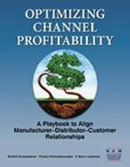 Optimizing Channel Profitability Book