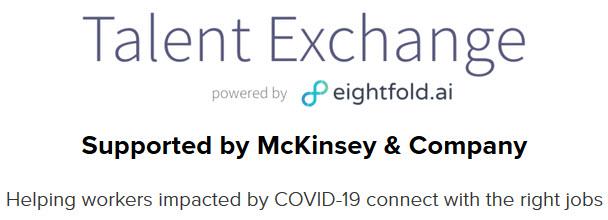 Talent Exchange Partnership