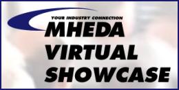 Visit MHEDA Online Exhibit Hall