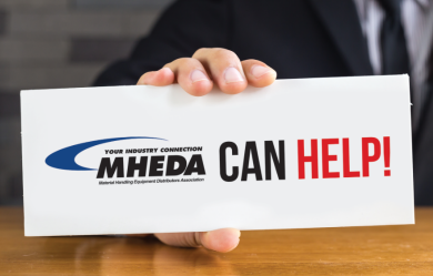 MHEDA Can Help With All Your Business Needs!