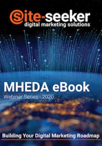 Building Your Digital Marketing Roadmap