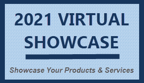 Virtual Showcase Exhibitors Featured in Next MHEDA Journal