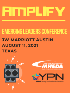Registration Open for Emerging Leaders Conference
